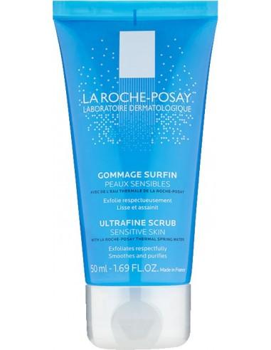 LA ROCHE-POSAY Gommage Surfin 50ml