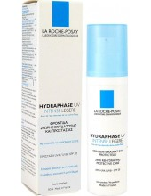 LA ROCHE-POSAY Hydraphase UV Intence Legere SPF 20 50ml