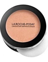 LA ROCHE-POSAY Toleriane Teint Blush 02. Rose Dore 5g