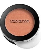 LA ROCHE-POSAY Toleriane Teint Blush 03. Caramel Tendre 5g