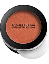 LA ROCHE-POSAY Toleriane Teint Blush 04. Bronze Cuivre 5g