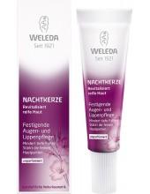 WELEDA Nachtkerze Festigende Augen-und Lippenpflege 10ml