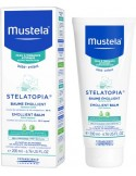 MUSTELA AT Emollient Balm 200ml