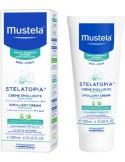 MUSTELA AT Emollient Cream 200ml