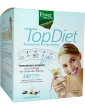 POWER HEALTH Top Diet 350r