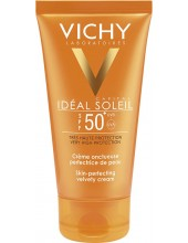 VICHY Capital Soleil Cream SPF 50+ 50ml