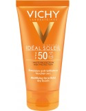 VICHY Capital Soleil Emulsion SPF 50 50ml
