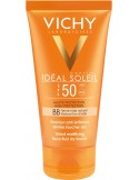 VICHY Ideal Soleil Emulsion Tinted SPF 50 50ml