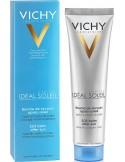 VICHY Ideal Soleil SOS Balm After Sun 100ml