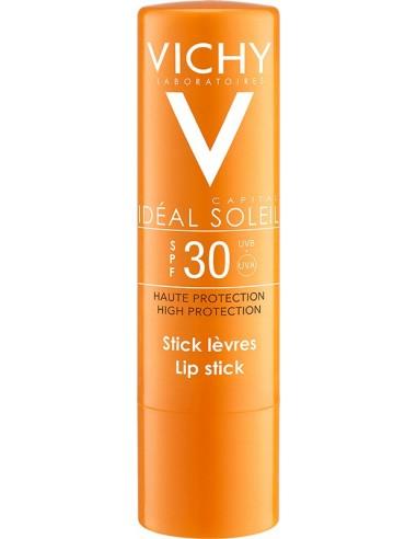 VICHY Ideal Soleil Lip Stick SPF30 4,7g