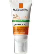 LA ROCHE-POSAY Anthelios XL Anti-Shine Dry Touch Gel-Cream SPF 50+ 50ml