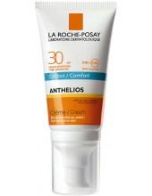 LA ROCHE-POSAY Anthelios XL Confort Creme SPF 30+ 50ml