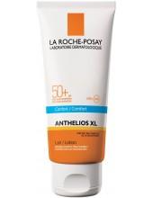 LA ROCHE-POSAY Anthelios XL Confort Lait SPF 50+ 250ml