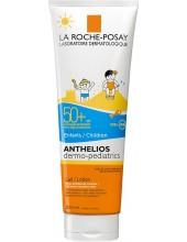 LA ROCHE-POSAY Anthelios Dermo-Pediatrics Children Lotion SPF 50+ 250ml