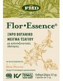 FMD (FLORA) Flor Essence Dry 63 g (3x21g)