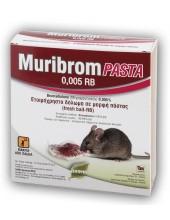 PEST MED Muribrom 0,005 RBl