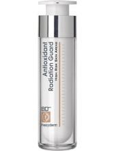 FREZYDERM Antioxidant Radiation Guard Cream SPF 80 50ml