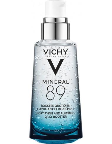 VICHY Mineral 89 50ml ΝΕΟ