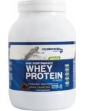 My Elements Whey Protein Powder 900gr Chocolate