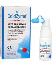 LIFE NLB Coldzyme 7ml