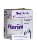 FLERIANA Insect Repellent Candle