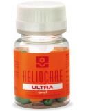 HELIOCARE Ultra Capsulas Oral 30 caps