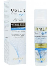 FROIKA Ultra Lift Cream Light 40ml
