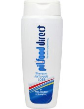 PILFOOD Direct Shampoo Anti Hair Loss 200 ml