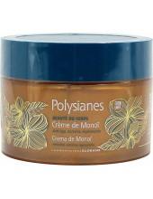 POLYSIANES Crème de Monoi Beaute Du Corps 200ml