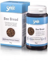 SMILE Bee Bread 90gr