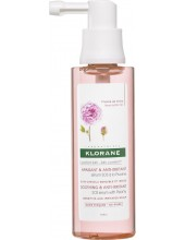KLORANE SOS Serum with Peony Soothing & Anti-irritating 65ml
