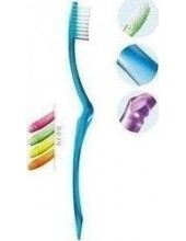 ELGYDIUM Creation Neon Toothbrush Hard 1 τεμάχιο