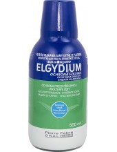 ELGYDIUM Solution Fluoride NEO 500ml