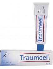 HEEL Traumeel s 100gr