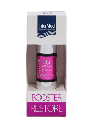 EVA Belle Booster Restore 15ml