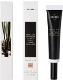 KORRES Black pine Lifting Concealer BPC2 10ml