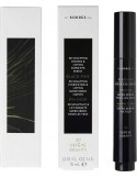 KORRES Black Pine 3D Sculpting, Firming & Lifting Super Eye Serum 15ml