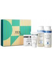 REN Skincare Gift