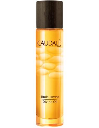 CAUDALIE Divine Oil 50 ml