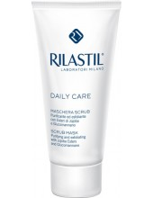 RILASTIL Daily Care Scrub Mask 50ml