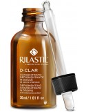 RILASTIL D-Clar Concentrate in Drops 30ml