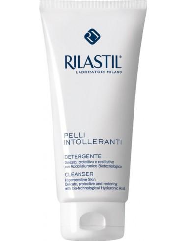 RILASTIL Pelli Intolleranti Hypersensitive Cleanser 200ml