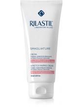 RILASTIL Smagliature Cream Sensitive 125ml