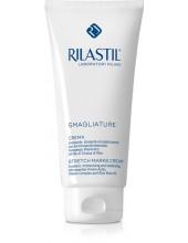 RILASTIL Smagliature Cream 200ml