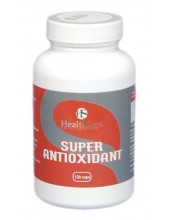 HEALTH SIGN Super Antioxidant 120 Caps