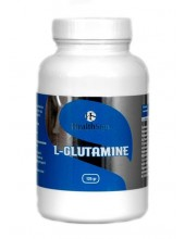 HEALTH SIGN L-GLUTAMINE 125 gr