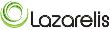 Lazarelis biomaterial