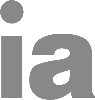 IA Interapothek