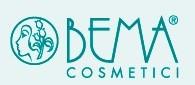 Bema Cosmetic