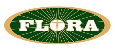 Fmd Flora